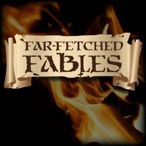 farfetchedfables_logo_3000x3000