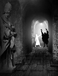 WaltripJohn-Saint_Urban-Revised