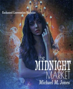 TheMidnightMarket-JONES-CoverABergloff